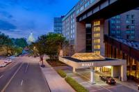 Hyatt Regency Washington D.C. On Capitol Hill Image