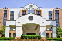 Hyatt Place Dallas-North/By The Galleria Image