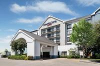 Springhill Suites By Marriott Houston Hobby Airport Image