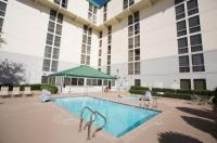 Hilton Garden Inn Dallas/Market Center Image