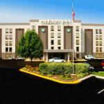 Hotels near Courtyard Franklin Cool Springs - Alexis Inn and Suites Hotel