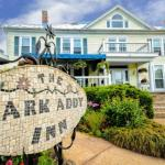Mark Addy Inn - Bed And Breakfast