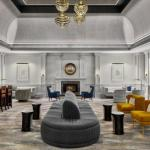 Beta Nightclub Hotels - Monaco Denver, a Kimpton Hotel