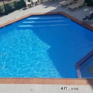 Hotels near Nytex Sports Centre - Best Western N.E. Mall Inn & Suites