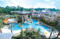 The Woodlands Resort And Conference Center Image