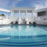 Covelli Centre Hotels - Avalon Resort And Spa