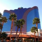Hotels near Fremont East Entertainment District - Rio All-Suite Hotel & Casino