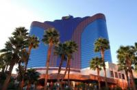 Rio All-Suite Hotel & Casino Image
