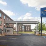Baymont Inn & Suites Jefferson City