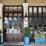 Dream New Orleans Accommodation - Ambassador Hotel New Orleans