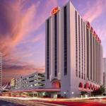 Robert Z. Hawkins Amphitheater Hotels - Circus Circus Hotel And Casino - Reno