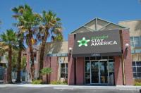 Extended Stay America Las Vegas - Valley View Image