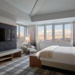 Westin Snowmass Resort