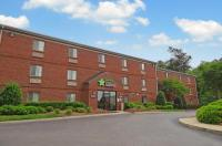 Extended Stay America - Raleigh - Research Triangle Park - Hwy54 Image