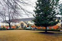 Extended Stay America - Memphis - Apple Tree Image