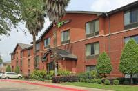 Extended Stay America - Houston - Northwest - HWY 290 -Hollister Image