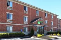 Extended Stay America - Dallas - Market Center Image