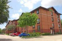 Extended Stay America Houston - Westchase - Westheimer Image