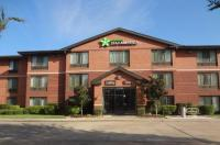 Extended Stay America Houston - Med. Ctr Reliant Pk - La Concha Image