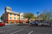 Extended Stay America - Phoenix - Deer Valley Image