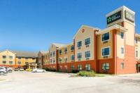 Extended Stay America Houston - Greenway Plaza Image