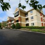 Accommodation near Brentwood Baptist Church - Extended Stay America - Nashville - Brentwood - South