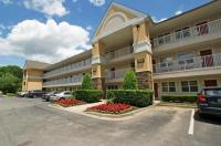 Extended Stay America - Nashville - Airport Image