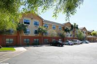 Extended Stay America - Phoenix - Airport Image