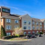 Hotels near PNC Music Pavilion - Extended Stay America - Charlotte - University Place