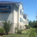 Extended Stay America - Baltimore - BWI Airport - Aero Dr.