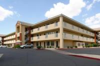 Extended Stay America - Phoenix - Scottsdale - North Image