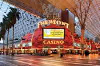 Fremont Hotel And Casino Image