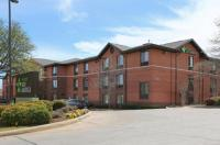 Extended Stay America - Fort Worth - Southwest Image
