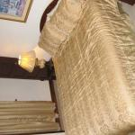 Albrightsville Farm House Bed & Breakfast