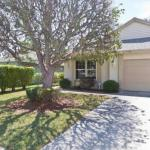 Cozy Single Family Home in Boynton Beach, FL