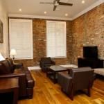 Downtown Luxury Suite 201