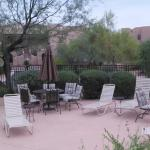 Desert Haven at Carefree