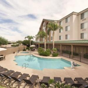 Country Inn And Suites By Carlson Mesa