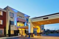 Holiday Inn Express Hotel And Suites Berkeley Image