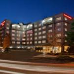 Hotels near Snoqualmie Casino - Silver Cloud Hotel - Bellevue Eastgate