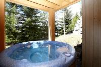 Aloha Whistler Accommodations - Upper Village & Benchlands Image