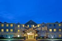 Staybridge Suites-Philadelphia/Mount Laurel Image