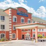 University of Chicago Fossil Lab Hotels - Baymont Inn And Suites Chicago Calumet City