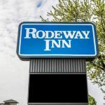 Rodeway Inn Grand Haven