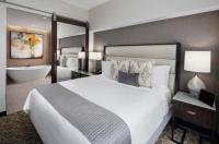 Jw Marriott Houston Downtown Image