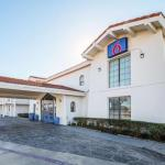 QuikTrip Park Accommodation - Baymont Inn & Suites Grand Prairie