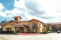 La Quinta Inn New Orleans West Bank Image
