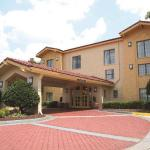 La Quinta Inn by Wyndham Norfolk Virginia Beach