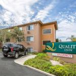 Quality Inn Santa Ynez Valley
