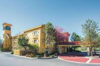 La Quinta Inn Denver Westminster Mall Image